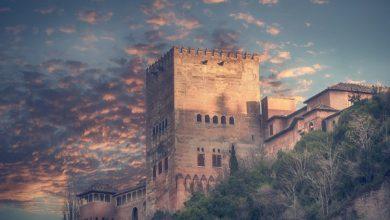 Photo of Visita guiada privada a la Alhambra y el Generalife